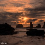 1238 Bandon Beach, Bandon, OR