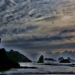 1257 Sunset, Bandon Beach, OR