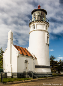 3250 Umpqua Lighthouse, OR