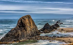 3278 Northern Oregon Coast