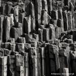 3289 Basalt Columns, Vik, Iceland