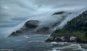 3659 Heceta Head Lighthouse, Oregon Coast