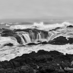 51521 Thor's Well, Oregon