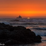 5170 Sunset, Indian Beach, Oregon Coast