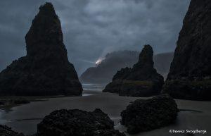 5340 Heceta Head Lighthouse, Oregon Coast