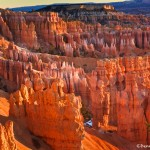 1118 Sunrise, Bryce Canyon National Park, UT