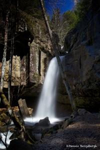 1121 Hedge Creek Falls, Dunsmuir, CA