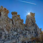1789 Tufa Towers, Mono Lake
