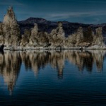 1790 Tufa Towers, Mono Lake