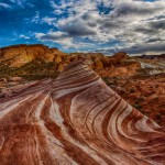 2053 Fire Wave, Valley of Fire State Park