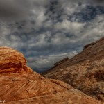 2062 Valley of Fire State Park