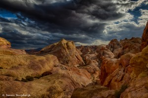 2067 Valley of Fire State Park