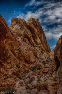 2068 Valley of Fire State Park
