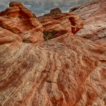 2069 Valley of Fire State Park