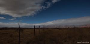 2128 Sunrise, Guadalupe Mountains National Park, TX