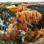 2144 Bryce Canyon