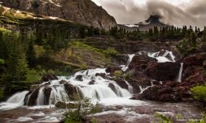 2159 Redrock Falls