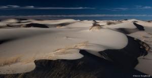 2235 Sand Patterns
