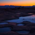 2261 Sunrise