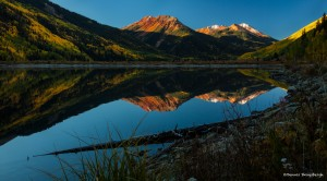 2280 Sunrise, Crystal Lake