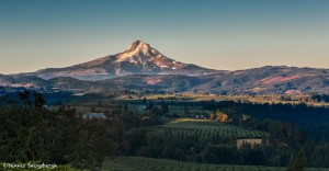 2785 Sunrise, Mt. Hood, Hood River, Oregon