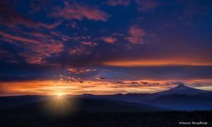 2808 Sunrise, Mt. Hood, Oregon