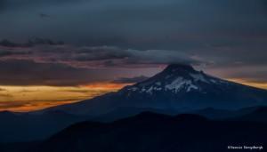 2810 Sunrise, Mt. Hood, Oregon