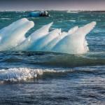 2833 JokuIsarlon Iceberg Beach, Iceland