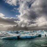 2837 FjallsarIon Iceberg Bay, Iceland