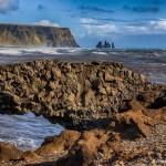 2841 Cape Dyrholaey, Iceland