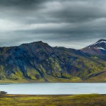 2857 Southern Iceland