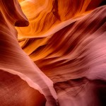 2895 Lower Antelope Canyon, Arizona