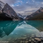 2928 Lake Louise, Banff National Park, Alberta, Canada