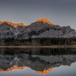 2941 Wedge Pond, Alberta, Canada