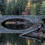 2955 Stoneman Bridge, Yosemite National Park, CA
