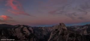 2963 Sunset, Glacier Point, Yosemite National Park, CA