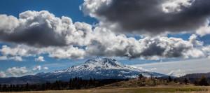 3238 Mt. Shasta, CA
