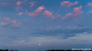 3340 Moonrise