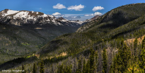 3464 Never Summer Mountains, North, RMNP, Colorado