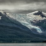 3529 Sum Dum Glacier, Alaska