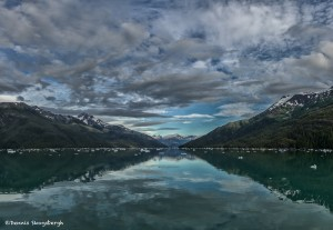 3531 Endicott Arm, Alaska
