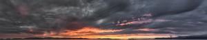 3538 Sunset, Frederick Sound, Alaska