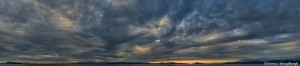 3539 Sunset, Frederick Sound, Alaska