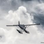 3545 Float Plane, Alaska