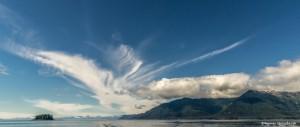 3561 Frederick Sound, Alaska