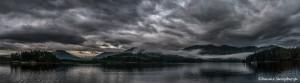 3563 Frederick Sound, Alaska