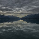 3569 Endicott Arm, Alaska