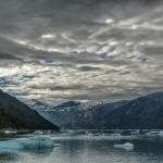 3572 Endicott Arm, Alaska