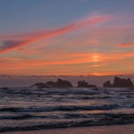 3625 Sunset, Bandon Beach, Oregon