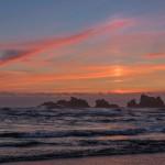 3625 Sunset, Bandon Beach, Oregon
